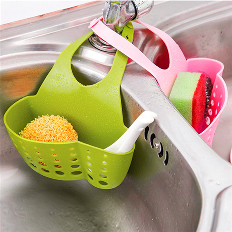 Portable kitchen organizer - Organizer cucina ...