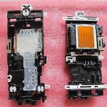 990 A3 печатающая головка для BROTHER 6490dw MFC-6690C A3 MFC-6490CW MFC5890 6690 6890 принтер