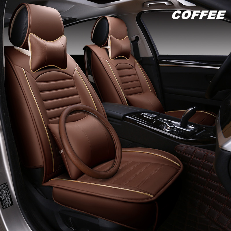https://ae01.alicdn.com/kf/HTB1NAenQVXXXXbzXVXXq6xXFXXXQ/Mode-Auto-interieur-Lederen-Auto-Bekleding-Universele-Auto-Zitkussen-Set-Comfortabele-Lederen-Autostoel-Protector-Zwart-Bruin.jpg