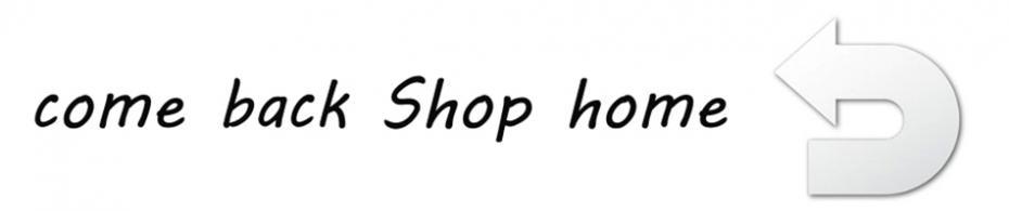 marca caneta para pintura suprimentos conjunto de