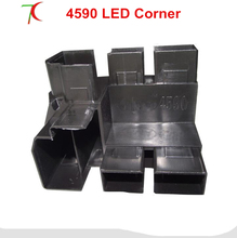 LED Corner for  strip screen 9045/9035/9025