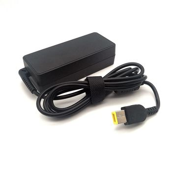 20V 3.25A 65W AC Power Adapter Laptop Charger For Lenovo X1 Carbon E431 E531 S431 T440s T440 X230s X240 X240s G410 G500 G505