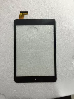 New 7.85 inch tablet capacitive touch screen F-WGJ78058-V1 free shipping