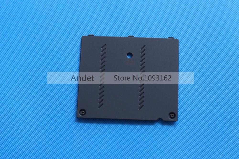 Lenovo Thinkpad X220 X230 X220T X230T դեղահատ DIMM - Նոթբուքի պարագաներ - Լուսանկար 1