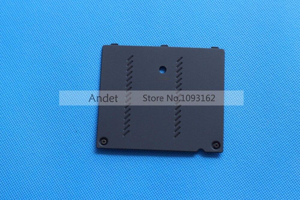 Lenovo Thinkpad X220 X230 X220T X230T tablet DIMM-deurgeheugen - Notebook accessoires - Foto 1