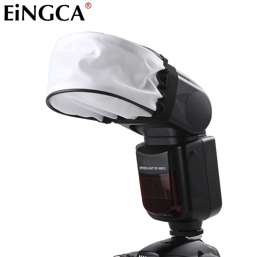 Difusores blanco difusor compatible con Nikon sb800 sb 800 Speedlite Flash