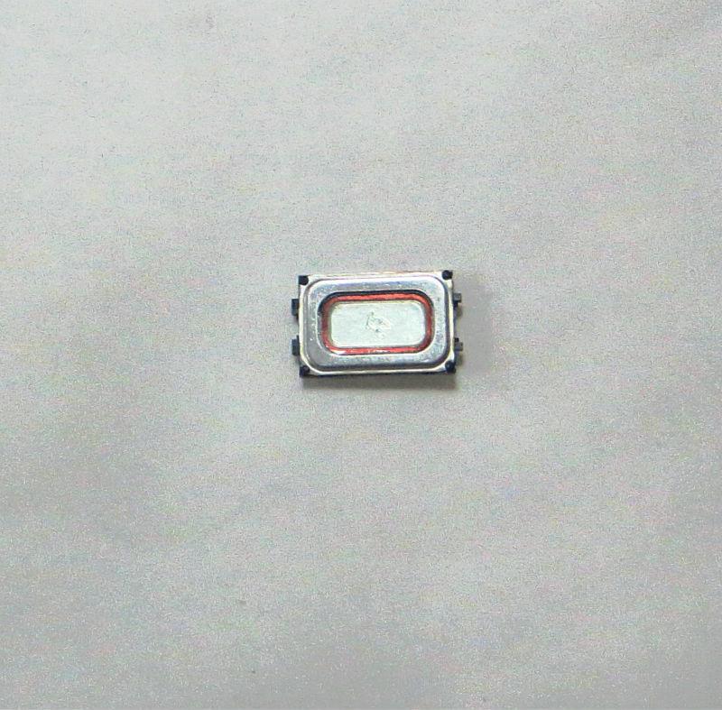 2pcs Earpiece Speaker Repair For Nokia N8 E71 E72 E5 E52 E66 N85 N86 X6 5800 5230 FC_Nokia E71N85