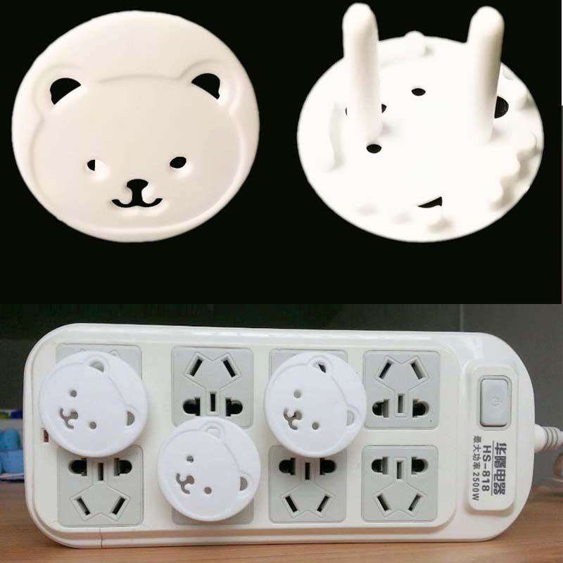 Buy hot electrical outlet and get free shipping on AliExpress.com