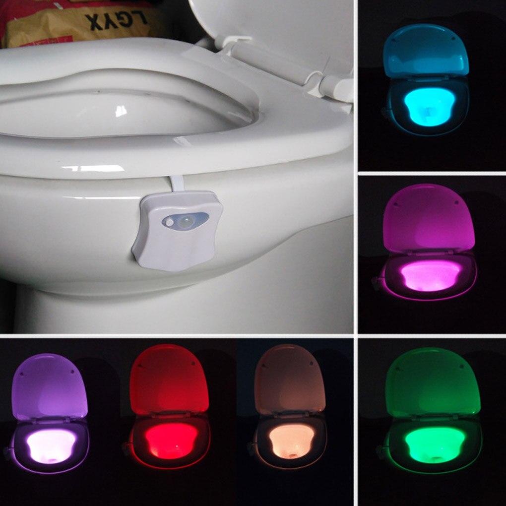 Wc verlichting ontwerp koop goedkope wc verlichting ontwerp loten ...