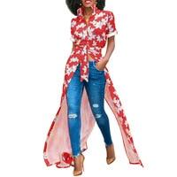 2018 women dress cute ladies female womens print autumn falll flower festivals classics comfort elegance clothes dresses