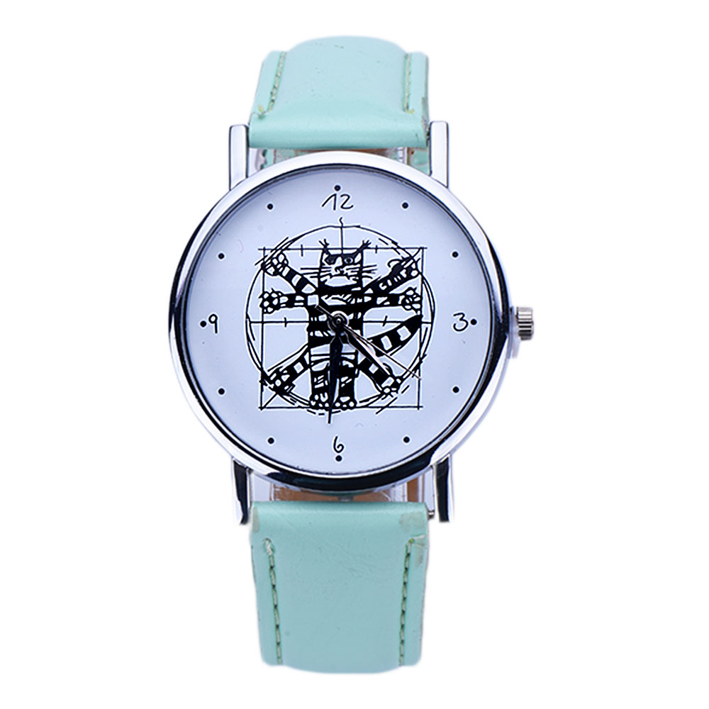 Buy 2015 super deal girls cute watch for What watch to buy