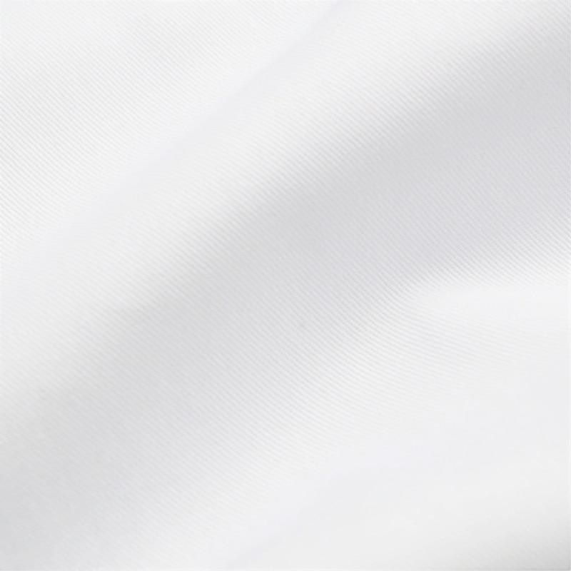 50 * 150cm bijeli pamuk tkanina metar patchwork snop Tilda šivanje - Umjetnost, obrt i šivanje - Foto 2