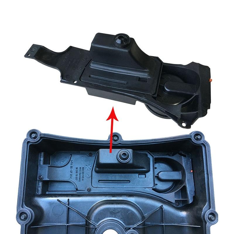 FILTRO inspektionskit Set Pacchetto XS VW t5 MULTIVAN TRANSPORTER 3,2 v6 235ps
