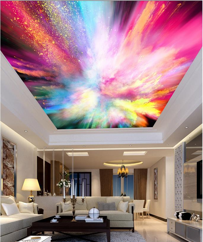 Online Buy Wholesale painting ceiling color from China