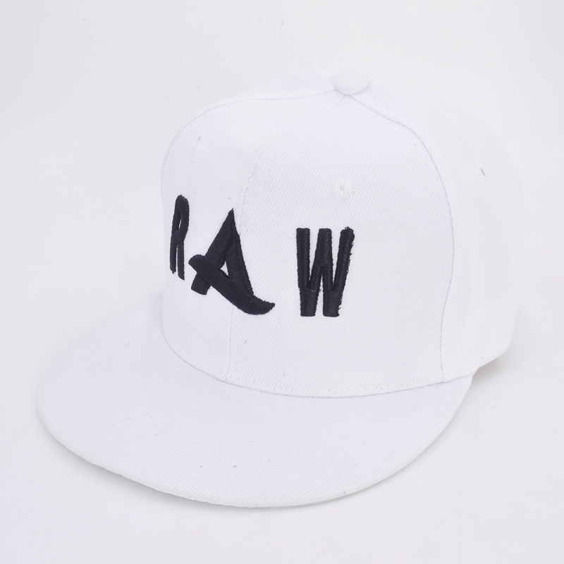 DJ Afrojack Music Baseball cap A new generation of electronic music pioneers in Holland Letter Embroidery Hip-hop cap