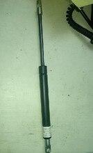 The hydraulic pole / three Shen YM30/50/75/100 vertical autoclave sterilizer fittings