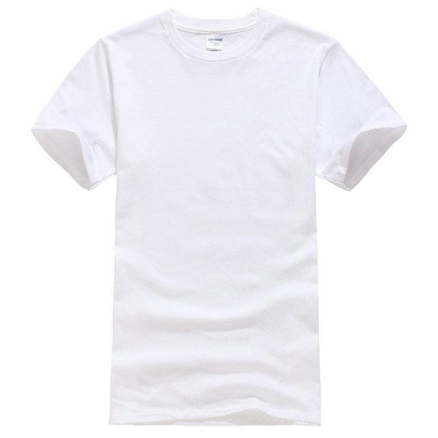 Licensed The Walking Dead Gone Viral Zombies Splatter Logo Men's T-Shirt Funny Tops Tee Casual O Neck