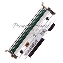 Envío libre Compatible G79057M Se Aplican a zebra Z4M Plus Z4000 300 dpi Cabezal de Impresión cabezal de La Impresora Térmica de códigos de barras impresoras de etiquetas