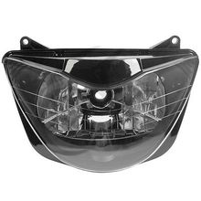 Front Headlight Head Light Lamp Assembly For Honda CBR 600 F4 1999-2000 New
