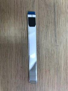 Image 1 - 10 stücke flex kabel band für ps4 490aaa stick dvd rom original verwendet