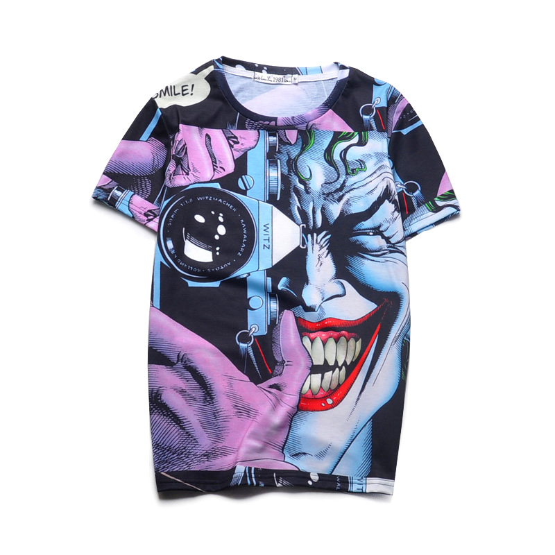 Online Buy Wholesale Mens Designer Clothes From China Mens