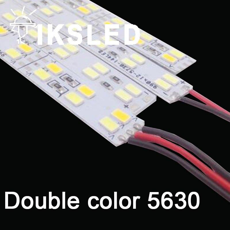 Computer & Office Open-samrt Battery Style Digital Tube Led Battery Level Display Module 4-color 10-segment Led Bar For Arduino Lovely Luster