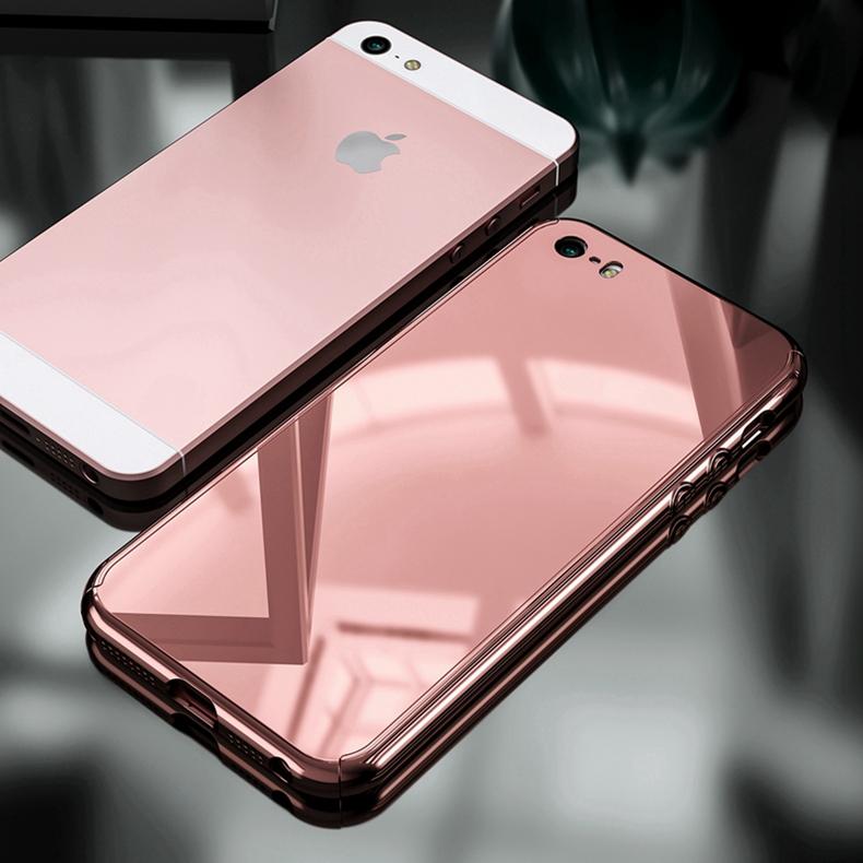 iPhone SE Case (27)