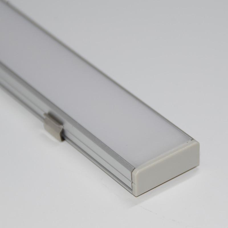 Bases da Lâmpada plana para 24mm pcb placa Modelo Número : Ksb-2405