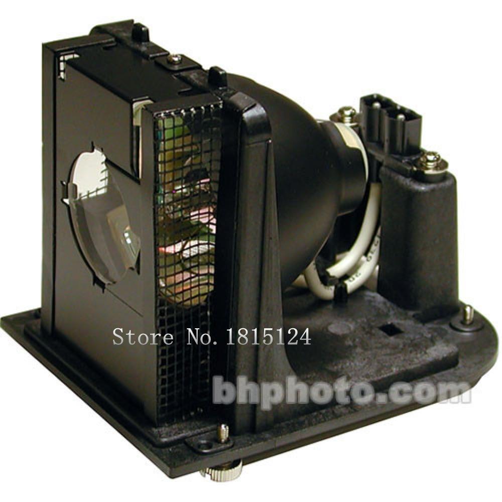 BL FU250E BL FU250F SP L3703 001 SP L1301 001 Original Lamp with Housing for Optoma