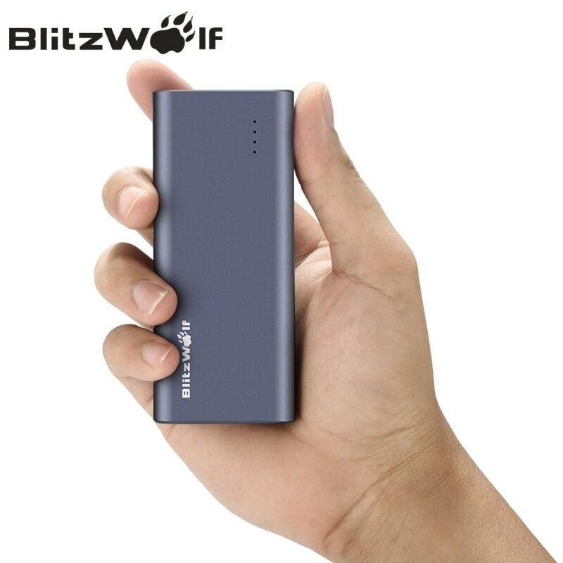 Banco do Poder iphone para xiaomi powerbank Interface de Saída : Único USB
