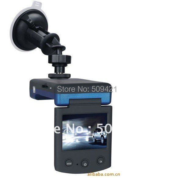 720 р HD, 10 ич-светодиод, 2, 4 7-дюймовый экран, вращения 360, 8х цифровой сумма, вр7000
