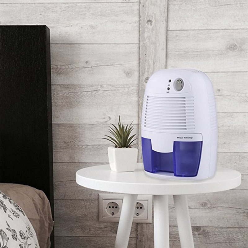√ Online Wholesale dehumidifiers portable and get free