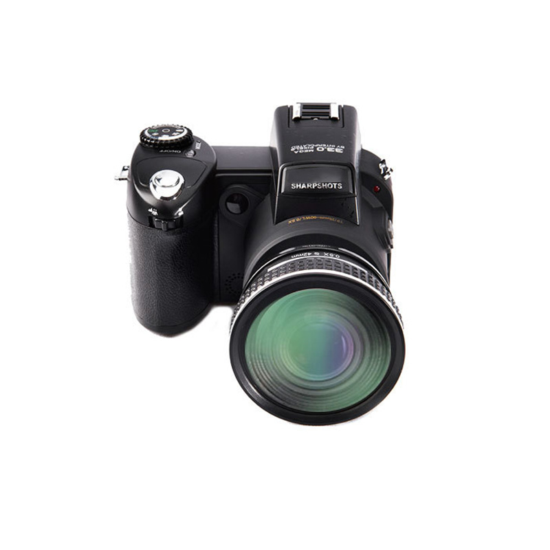 D7200-Digital-Camera-16MP-3-0-1080P-HD-camcorder-24X-optical-zoom-telephoto-Wide-Angle-Lens (2)