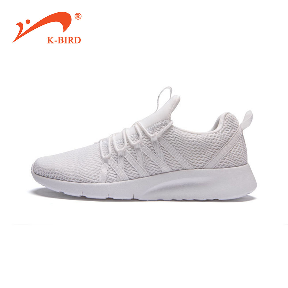 Men Sneakers Breathable Comfortable Lace-Up Cheap Running Shoes For Males Women Spring Autumn Outdoor Walking Unisex F84845