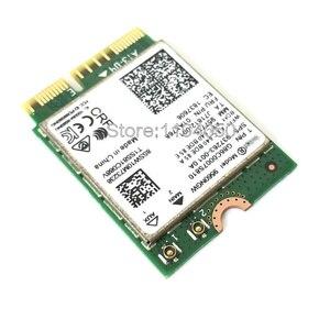 Image 3 - החדש Dual Band Wireless AC 9560 עבור אינטל 9560ngw 802.11ac NGFF 2.4G/5G 2x2 wi Fi כרטיס Bluetooth 5.0 NGFF/M.2