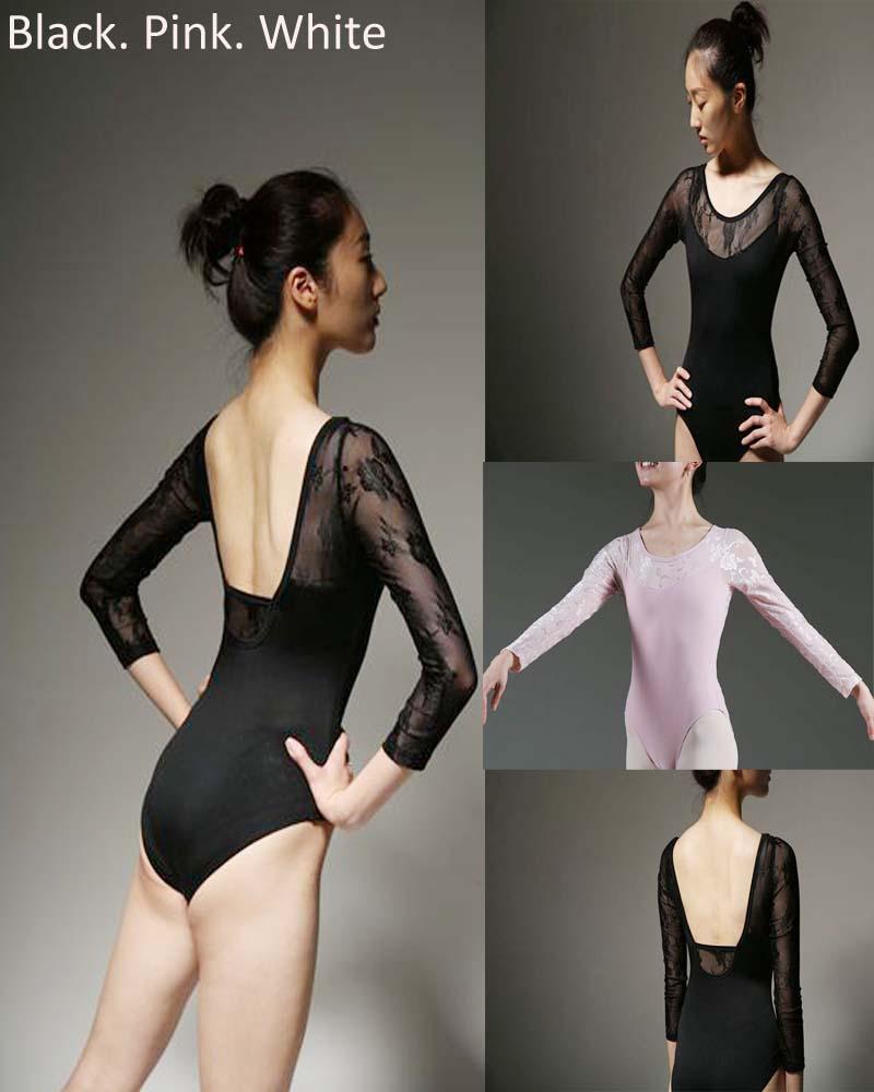 free-shipping-adult-tank-font-b-ballet-b-font-leotard-for-dance-costumes-font-b-ballet-b-font-clothes-for-women-gymnastics-leotards-dance-wear