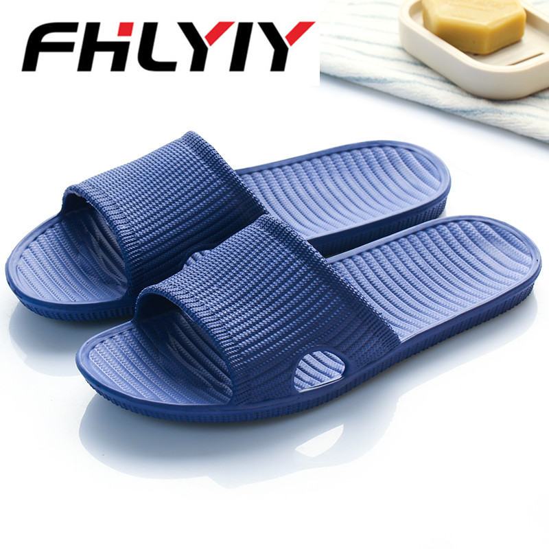 Men Sandals Flips Flops 2018 Summer Style Shoes Mens Flat Sandals Fashion Platform Male Slides Ladies Shoes Sandalias Hombre women sandals 2017 summer shoes woman flips flops wedges fashion gladiator fringe platform female slides ladies casual shoes