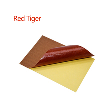 16pcs Vietnam Red Tiger Balm Plaster Pain Patches for Chronic Pain Back Lumbar Spine Pain Medical Patch Body Massager C076