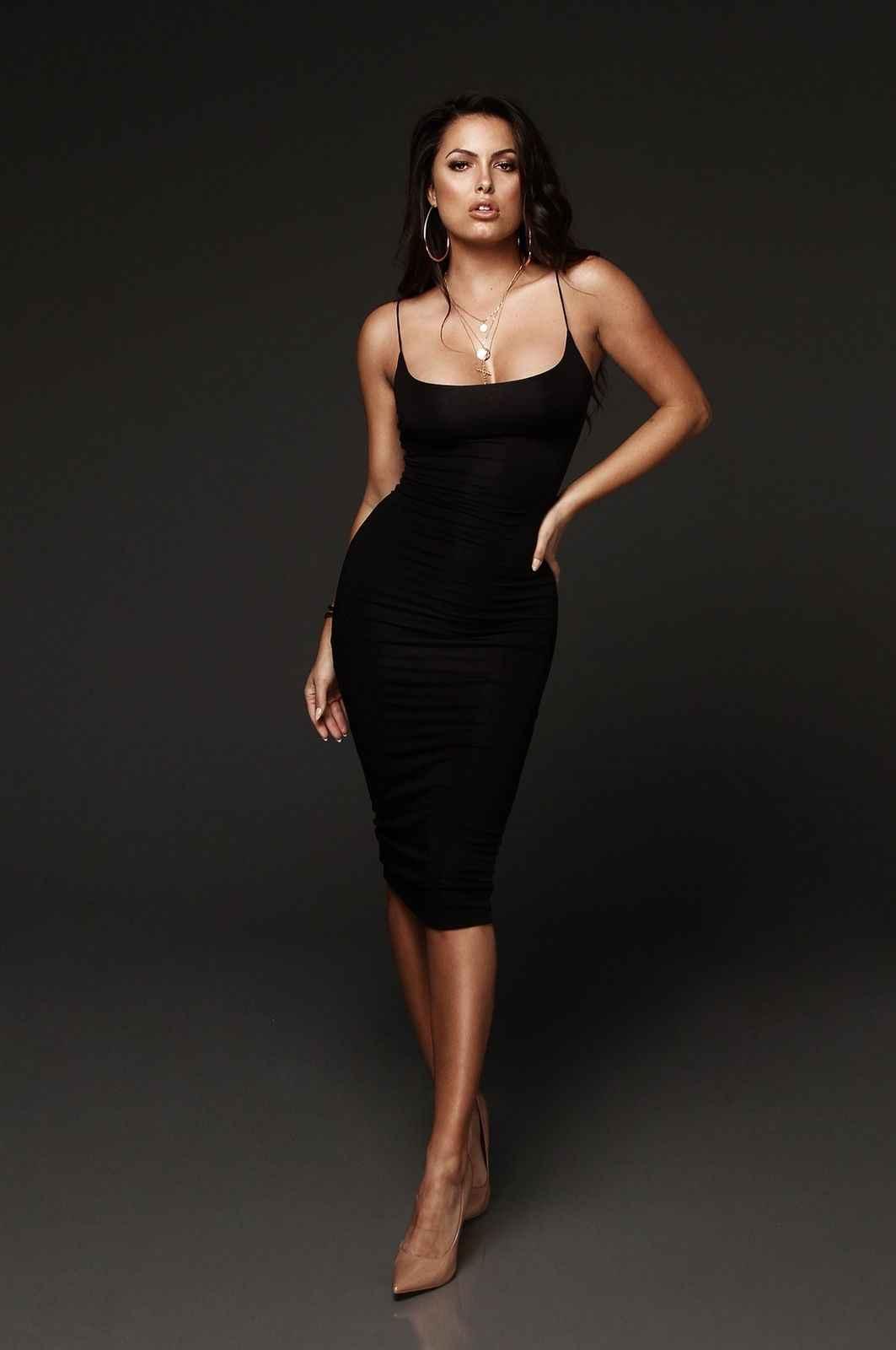 Nữ Hot New Nữ Băng Váy Gợi Cảm Bodycon Áo Top Không Tay Chắc Chắn Ngang Gối Dạ Hội Câu Lạc Bộ Midi đầm