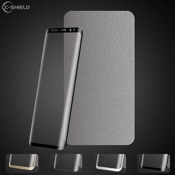 Cobertura completa De Vidro Curvo para LG V30 Plus H930DS LG-H930DS Filme Protetor de Tela para LG V 30 LGV30 Plus H930 LGv30 + Vidro Temperado