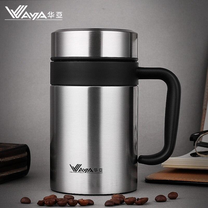 achetez en gros th tasse avec infuseur et couvercle en ligne des grossistes th tasse avec. Black Bedroom Furniture Sets. Home Design Ideas