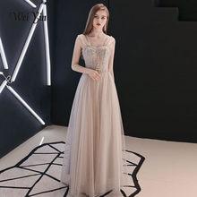 343c0670071 High Quality Formal Dress for Women Graduation-Buy Cheap Formal Dress for  Women Graduation lots from High Quality China Formal Dress for Women  Graduation ...