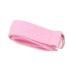 Women's Multi-Colors Stretching Yoga Belt