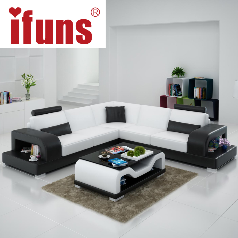 Online get cheap italian classic furniture for Cheap classic sofas