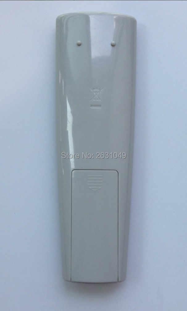 Le-Конг кондиционер пульт дистанционного управления для haier yr-w08 yl-w08 yr-w03 yr-w02 yr-w01 yr-w04 yr-w06 yr-w07 yr-w05