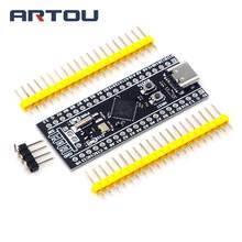 STM32F401 Development Board STM32F401CCU6 STM32F4 Learning Board(China)