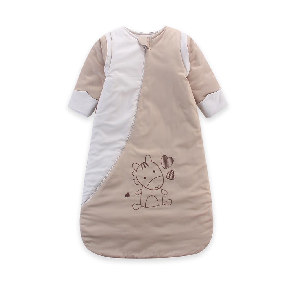 baby sleeping bags 004