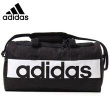 Bag Compra En Envío Sports Gratuito Adidas Y Disfruta Del f76bgy