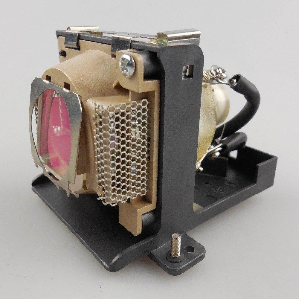 купить Projector Lamp 60.J7693.CG1 for BENQ PB7115 / PB7215 / PB7235 / PB7110 / PB7110-UHP with Japan phoenix original lamp burner недорого