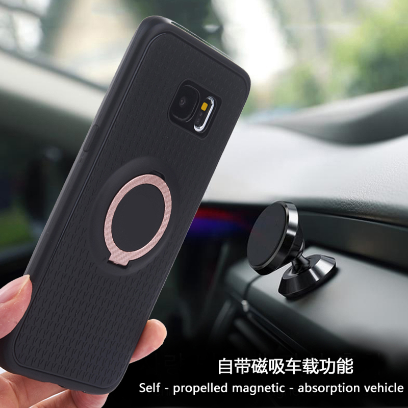 Case for Huawi honor 5A LYO-L21 5.0 inch Soft silicone Adsorption Case & Cover for Huawei Y6 II Compact for Huawei Y5 II Y52 ...